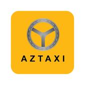 AZTaxi icon