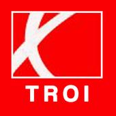 TROI Church icon