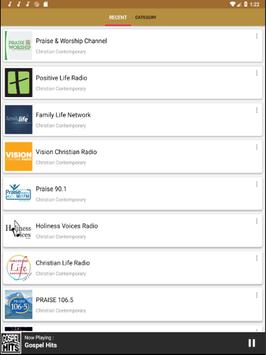 Catholic Mass Songs for Android - APK Download