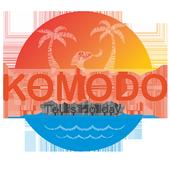Komodo Tours Holiday icon