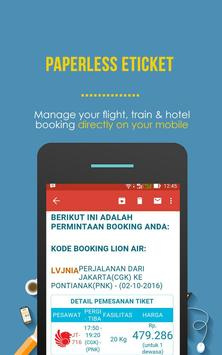 Saafir Travel screenshot 2