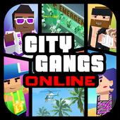 City Gangs icono