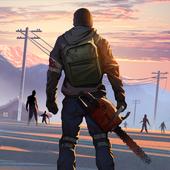 Dark Days: Zombie Survival v2.0.1 (Modded)