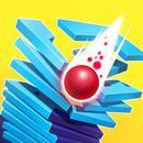 Stack Ball - сломай платформы APK