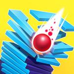 Stack Ball - Blast Through Platforms APK APK