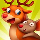 Zoopolis: Animal Adventures APK