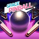 Space Pinball: Classic game APK