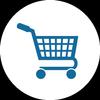 Simple Shopping List आइकन