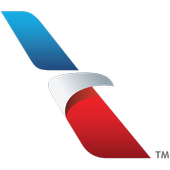 American Airlines icon