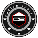 Cb Backgrounds - Full Hd Png APK Android