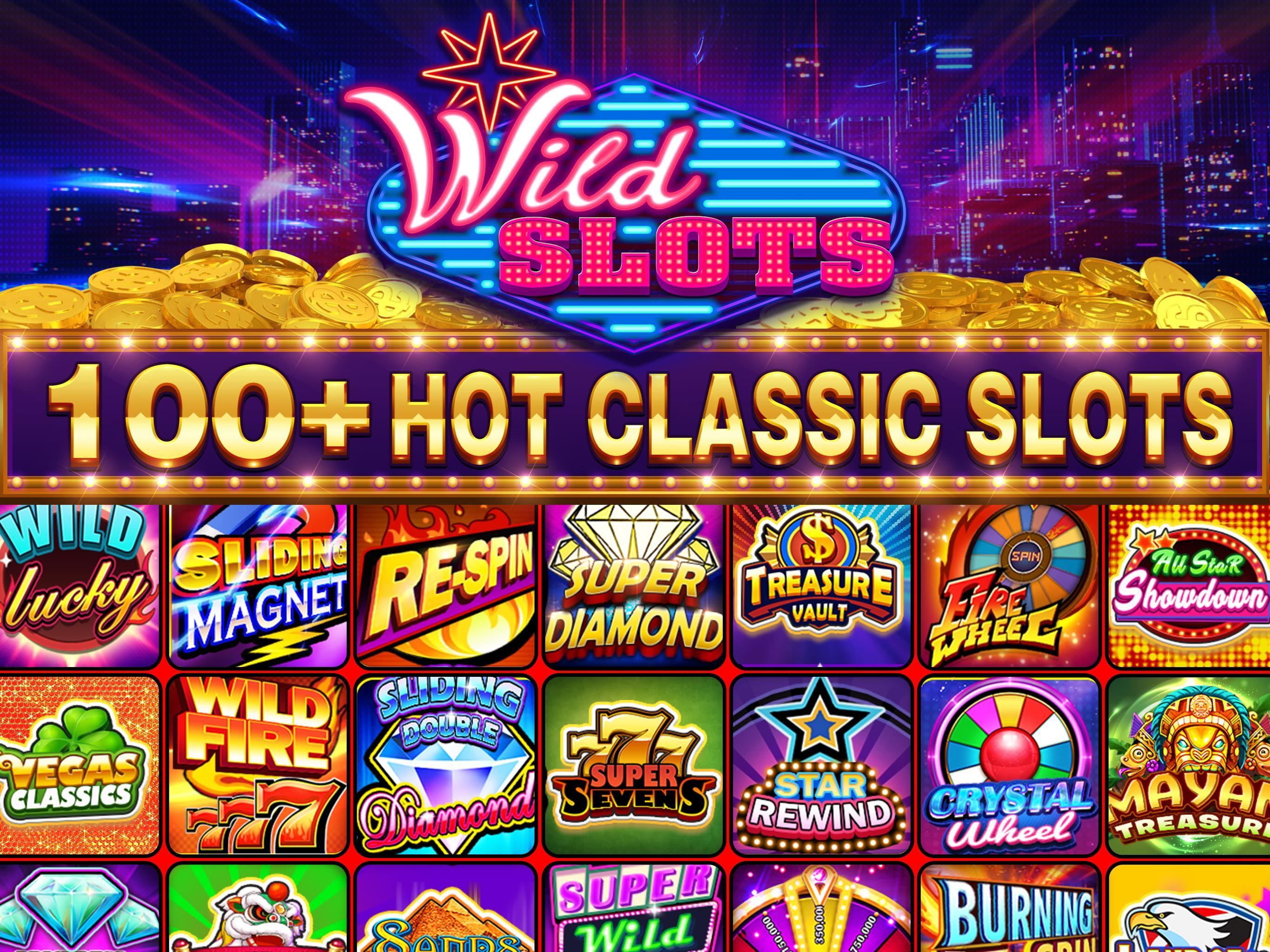 Spiele Super Diamond Wild - Video Slots Online