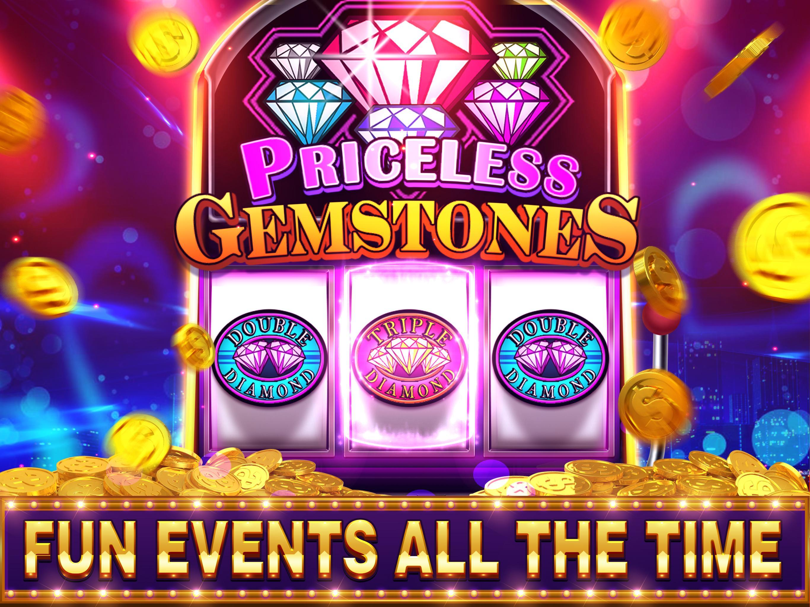 Wild Slots For Android Apk Download