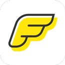 Frill Live-Live Stream, Make Friends, Video Chat APK Android