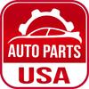 Buy Auto Parts In USA  –  Car Parts Online Shop 아이콘