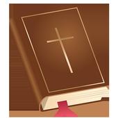 Sổ Tay Công Giáo icon