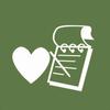 ikon Pemantau Tekanan Darah