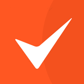 Invoice & Estimate on the Go icon