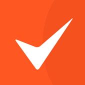 Invoice Maker: Estimate & Invoice App icon