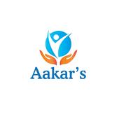 Aakar's Education icon