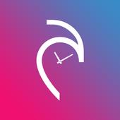 حجزك-مقدم icon