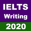 IELTS Writing icône