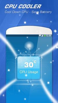 Processor Booster screenshot 4