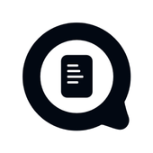 MyHr OLXPeople icon