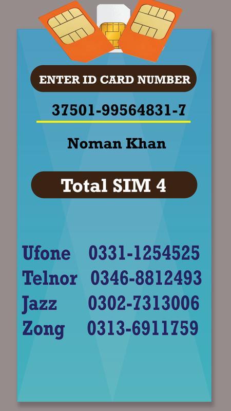 sims 4 apk without verification