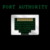 Port Authority 图标