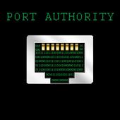 Icona Port Authority