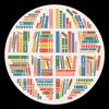 Any Book Summary-icoon