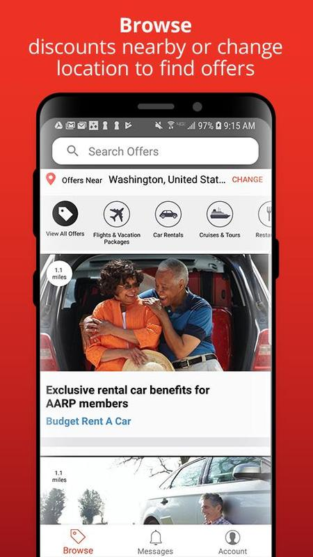 Apk Download For All Android Apps And Games For Free Aarp Member