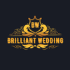 Brilliant Wedding ikon