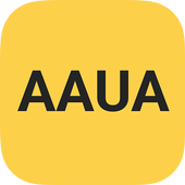 AAUA icon