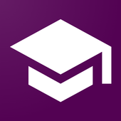 Infinity Learning icon