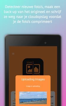 Auto Photo Compress screenshot 14