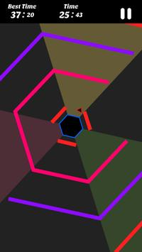 Hexagon screenshot 2