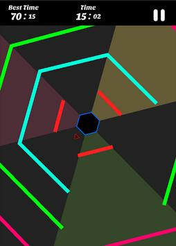 Hexagon screenshot 5