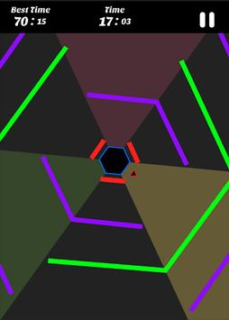 Hexagon screenshot 6