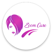 Zoom Care icon