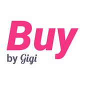 Gigi icon