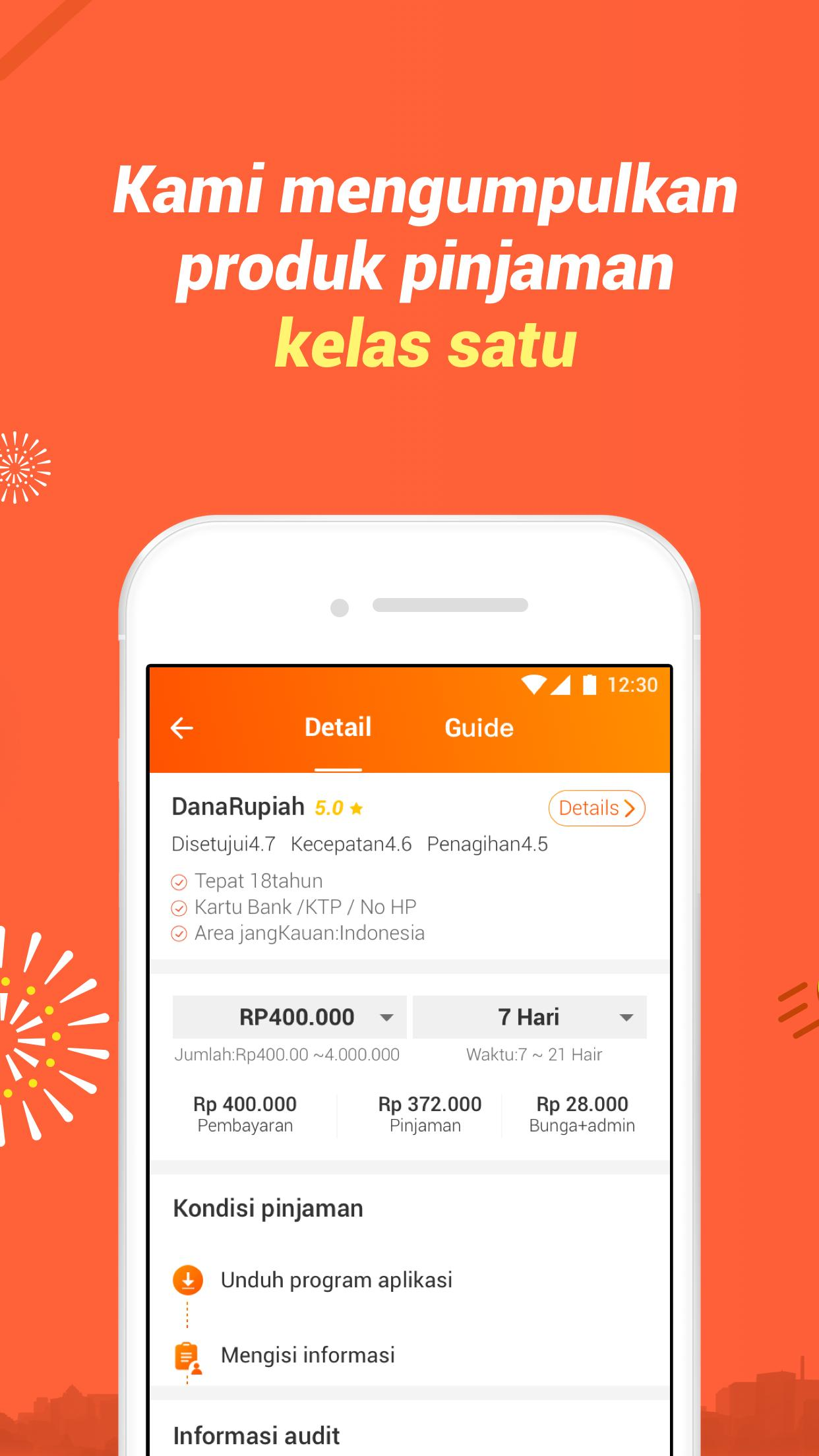 Kantong Dalam for Android - APK Download