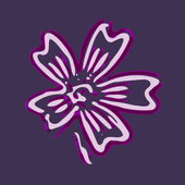 ABC Friends icon