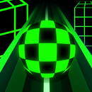 Slope Run icon