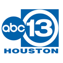 ABC13 Houston APK