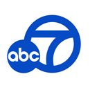 ABC7 Los Angeles APK