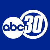ABC30 Central CA