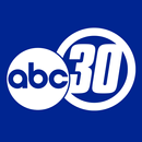 ABC30 Central CA APK