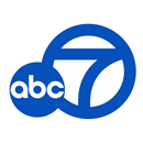 ABC7 Bay Area APK