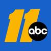 ABC11-icoon